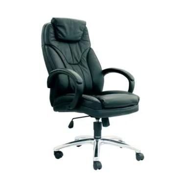 Chairman PC-9610-A Kursi Kerja Kantor [JADETABEK]
