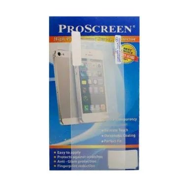 Proscreen Anti Gores Screen Protect ... XT/Galaxy V - Transparent
