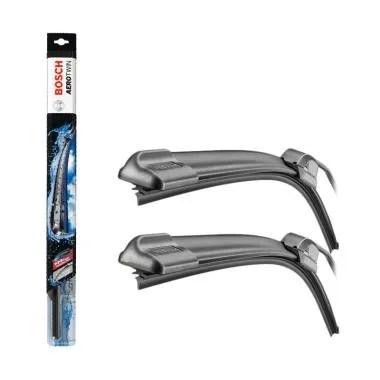 ukuran wiper grand new veloz avanza black jual karet terbaru harga murah blibli com bosch