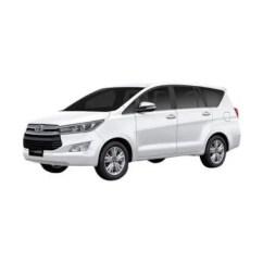 All New Kijang Innova 2.4 G At Diesel Keluhan Grand Avanza Jual Mobil 2 4 Online Harga Baru Termurah Toyota
