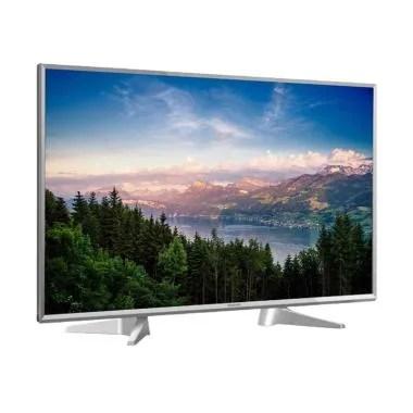 Panasonic TH-43 ES 630 Smart TV [43 Inch]