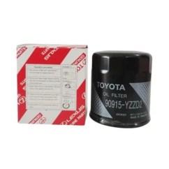 Oli All New Kijang Innova Grand Avanza Vs Ertiga Jual Mobil Toyota Terbaru Harga Murah Blibli Com Genuine Parts Filter