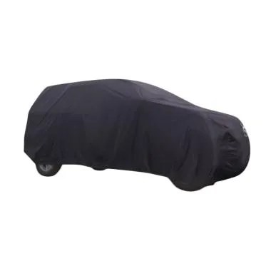 Mantroll Body Cover Mobil for BMW 318i - Grey Metallic