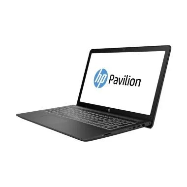HP Pavilion Power 15-cb509tx Laptop