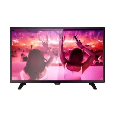 PHILIPS 32PHA3052S-70 TV LED [32 Inch]