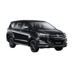 All New Innova Venturer Kijang Facelift Jual Toyota Online Harga Baru Termurah Januari