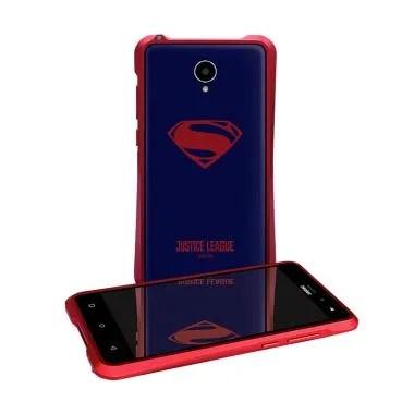 Haier G7 Superman Edition Smartphone
