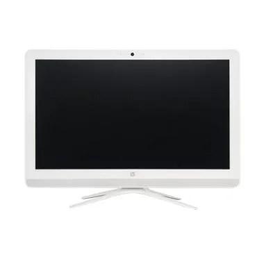 HP 20-C302d All-in-One Desktop PC