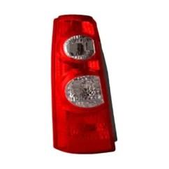 Stop Lamp Led Grand New Veloz Konsumsi Bbm Avanza 2016 Jual Lampu Depan Harga Murah Februari 2019 Blibli Com Dny For Toyota Vvti 2008 Kiri