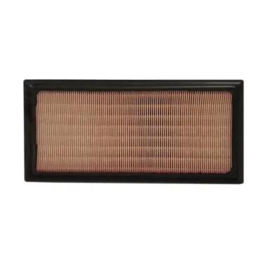 filter udara grand new avanza perbedaan dengan veloz jual produk harga promo diskon blibli com toyota