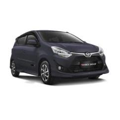 New Agya G Vs Trd All Camry 2018 Pantip Jual Seat Belt Toyota Blibli Com 1 2 Mobil Jawa Bali