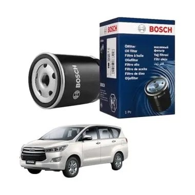 oli all new kijang innova toyota yaris trd turbo kit jual mobil terbaru harga murah blibli com bosch
