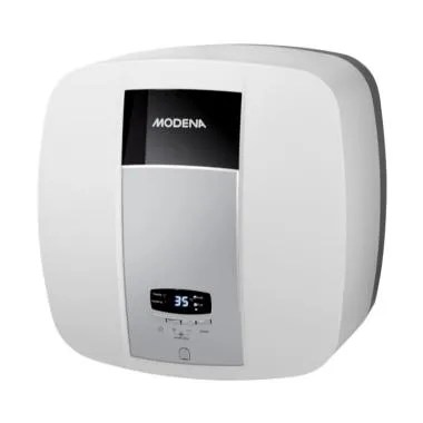 Modena ES 15DR Electric Water Heater