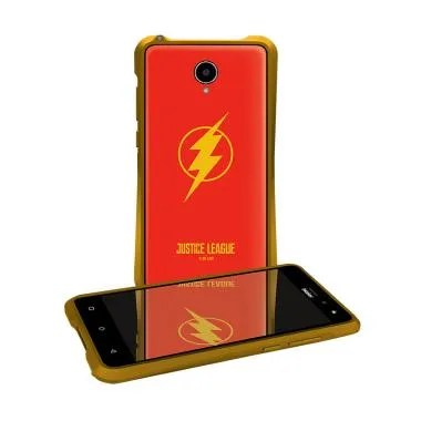 Haier G7 Flash Edition Smartphone [16GB/ 2GB]