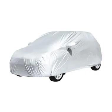 Urban High Quality Cover Mobil for Grand Livina/Mobilio/Kijang Innova