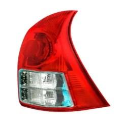 Stop Lamp Led Grand New Veloz Interior Avanza 1.3 G M/t Jual Lampu Depan Harga Murah Februari 2019 Blibli Com Dny For Toyota 2012 Kiri