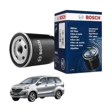 rekomendasi oli grand new avanza kijang innova v 2014 jual mesin toyota terbaru harga murah blibli com bosch 0986af1041 filter mobil for
