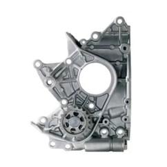 Rekomendasi Oli Grand New Avanza Kekurangan All Yaris Trd Jual Mesin Toyota Terbaru Harga Murah Blibli Com Aisin Opd 002 Oil Pump Mobil For