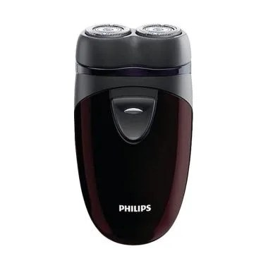 Philips PQ206 Electric Shaver Alat Cukur