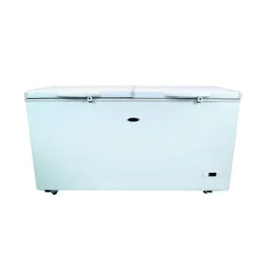 Frigigate CFR-600 Chest Freezer