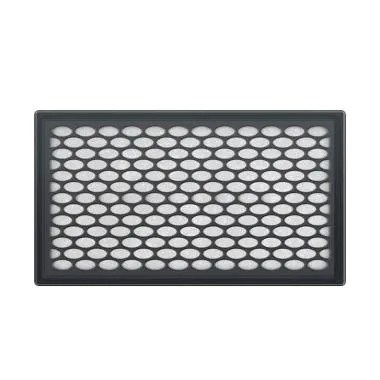 Honeywell HFC0506B Move Car Air Purifier Hepa Filter