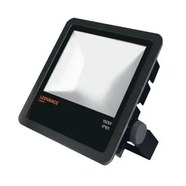 LEDVANCE OSRAM Pro LED Flood Light Lampu Sorot - Cool White [150 W]