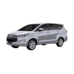 Cicilan All New Kijang Innova Grand Avanza Hitam Daftar Harga M 2 Toyota Terbaru Terupdate Blibli Com 0 V Mobil Uang Muka Kredit Bidbox 60 T