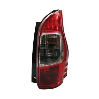lampu stop grand new veloz spek avanza 2016 jual xenia terbaru - harga murah | blibli.com