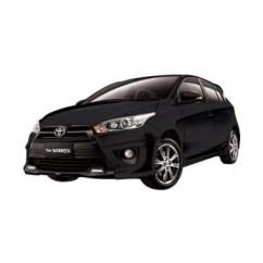 Grand New Avanza 1.3 E Std Terbaru Jual Mobil Baru, Sedan, Suv & Mpv Berbagai Merek | Blibli.com