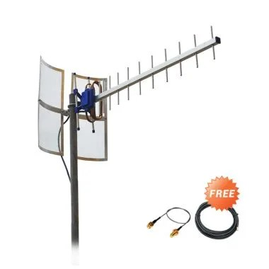 Yagi TXR185 Antena for Modem BOLT E5172 Home Router