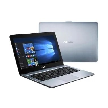 Image Result For Harga Laptop Di Jember