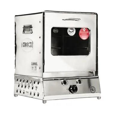 Harga Dapur Gas Portable  Desainrumahidcom