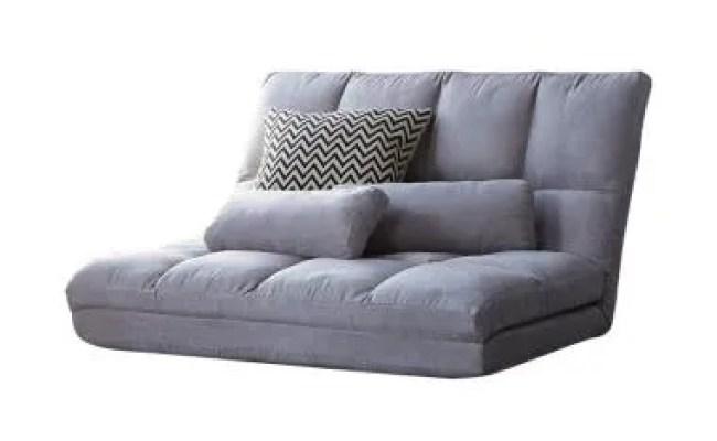 Jual Sofa Bed Murah Di Malang Baci Living Room
