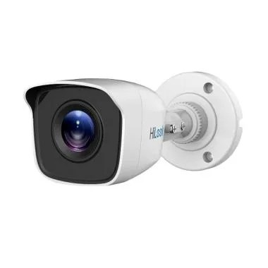 kamera cctv ruang ganti jual hilook thc b120 p kamera cctv