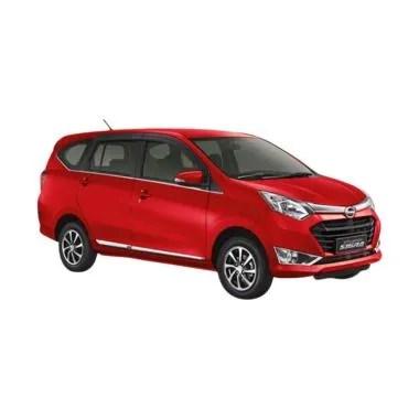 ulasan grand new veloz pelek jual mobil baru, sedan, suv & mpv berbagai merek | blibli.com