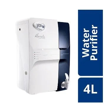 Unilever Pure It Water Purifier Marvella UV