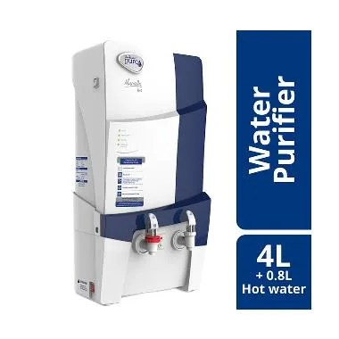 Unilever Pure It Water Purifier Marvella HOT