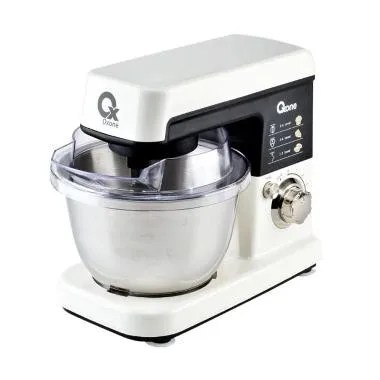 Oxone OX-855 Master Standing Mixer