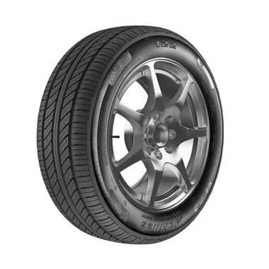 Achilles 122 88H Ban Mobil [185/70 R14/ Gratis Pasang]