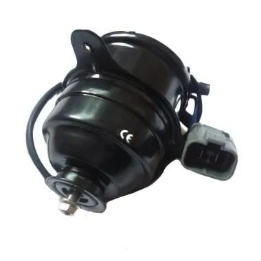 Sport Shot Motor Fan for Honda CRV  ...