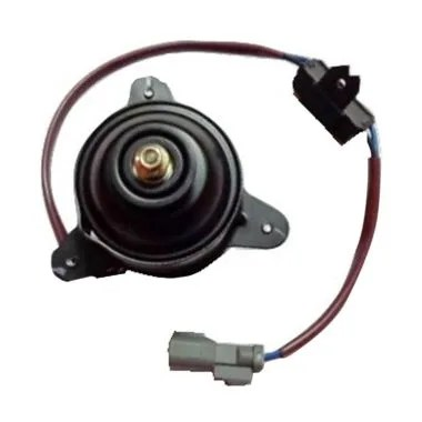 Sport Shot Motor Fan for Honda Jazz ...
