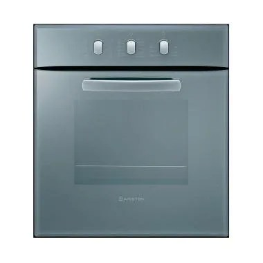 Ariston FD 61.1 ICE S Oven