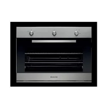 Ariston MHG 21 IX Oven