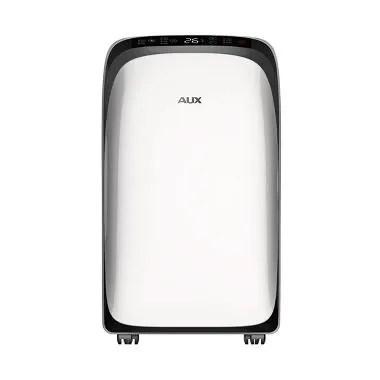 AUX AM-09A4-LR1 AC Portable [1 PK/9000 BTU]