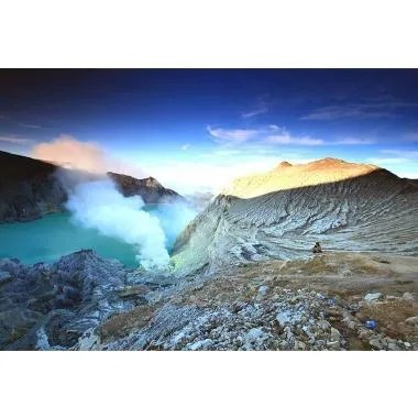 Berangan - Menjangan, Bali [3D3N] Private Trip, 10pax
