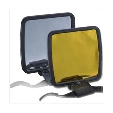 Universal Flash Diffuser and Reflec ...