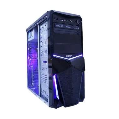 New Rakitan Desktop PC [Intel Core I5 2400]