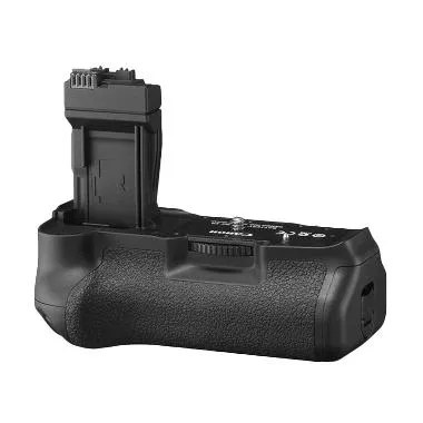 Battery Grip Canon BG-E8 for EOS 550D/600D/650D/700D