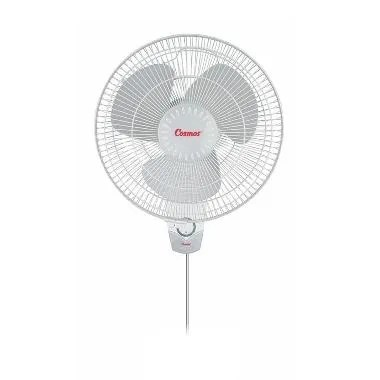 Cosmos 12 DWF Wall Fan [12 Inch]