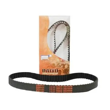 TIMING BELT 13568-87108 - Daihatsu  ... Feroza 1.6 / Taruna / S92